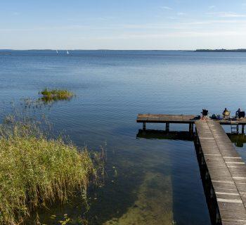 Jak spędzić niezapomniany weekend na Mazurach? Pełen plan na atrakcje wodne i lądowe!