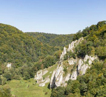 Ojcowski Park Narodowy – najpiękniejsze atrakcje na aktywny weekend.